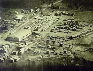 Culp Lumber Co. 1948