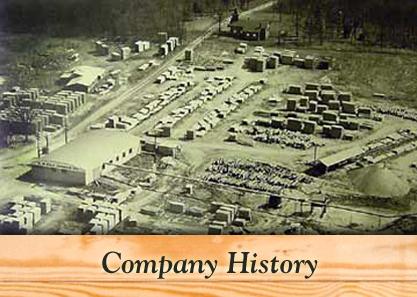 Culp Lumber Co. History
